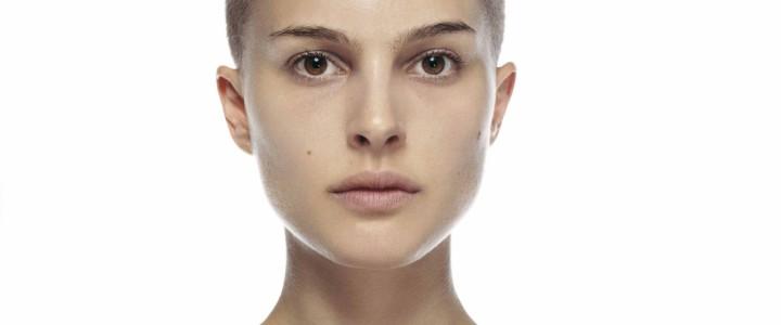 Алопеция у женщин: причины и