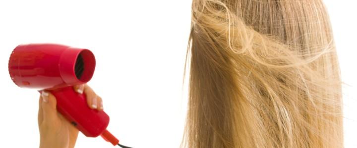 Маски из репейного масла для волос на сухие волосы