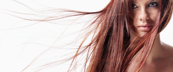 Маски, которые используют для роста волос