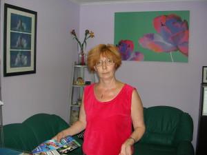Администратор Ирина (1)