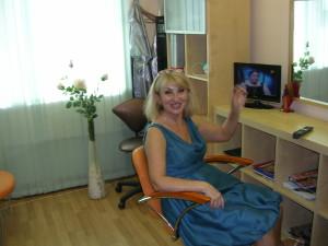 мастер Людмила (1)