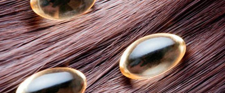 Уход за системой замещения волос