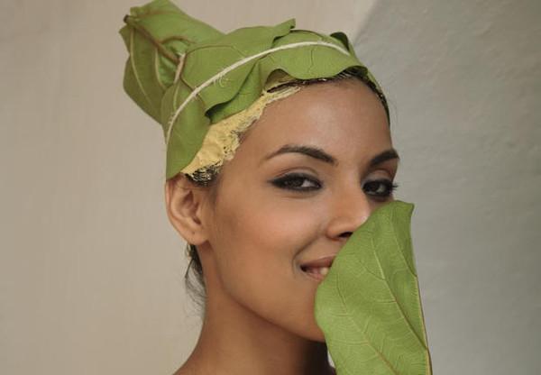 Органическое оливковое масло для волос