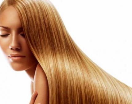 Эффективное средство от выпадения волос в аптеке