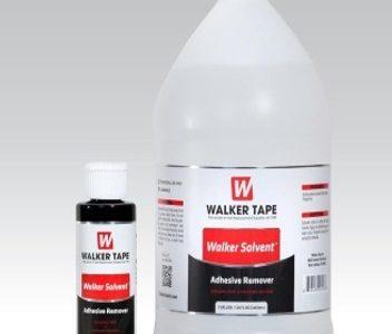Растворитель Walker Solvent  ( WT 4oz)