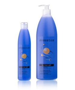 shampun-action-ph