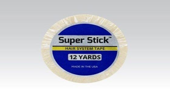 Super Stick