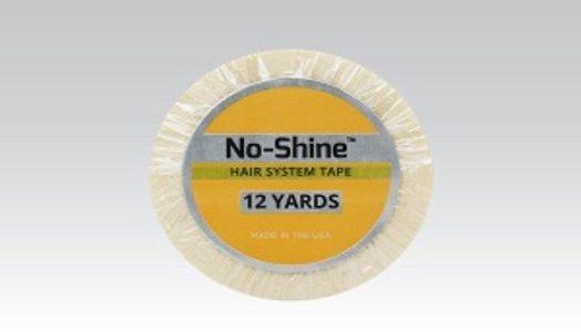 NO SHINE