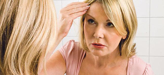 Эффективное средство для роста волос в ампулах