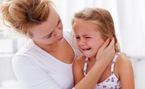 Каковы причины выпадения волос у ребенка 5 лет