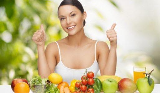 Недостаток каких витаминов вызывает выпадение волос
