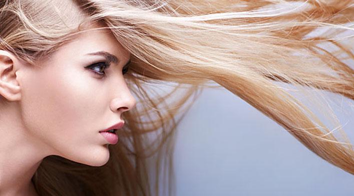 Волосы после лечения себорейной женской алопеции