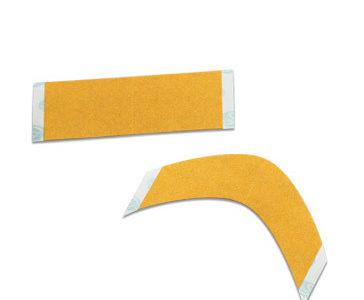 Сильные ленты для систем замещения Mini Grip