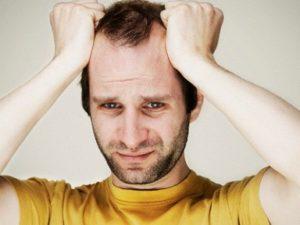 Как предотвратить ненормальное выпадение волос