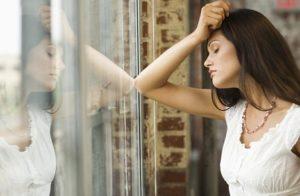 Что делать, когда от стресса выпадают волосы