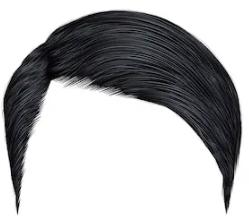 Система замещения из бразильских волос стандарт прямая короткая
