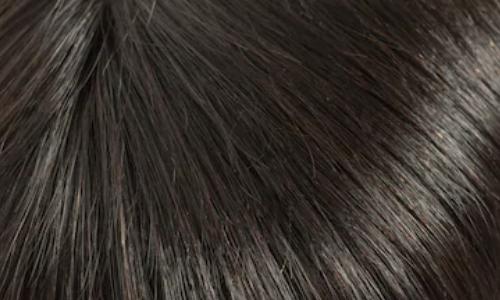 Система замещения из монгольских волос стандарт прямая длинная