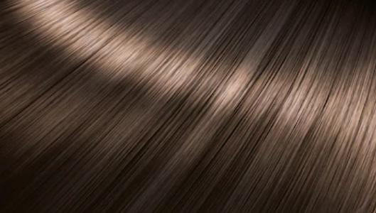 Система замещения из бразильских волос стандарт прямая длинная