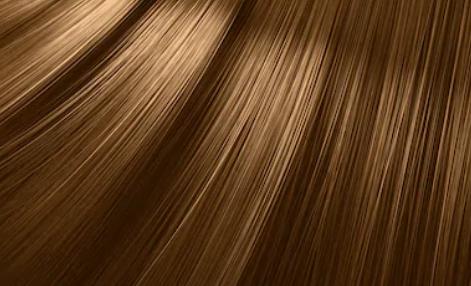 Система замещения из вьетнамских волос стандарт прямая короткая