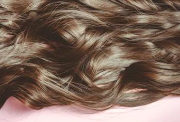 Система замещения из вьетнамских волос легкая волна длинная