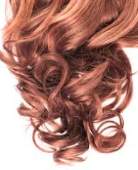 Система замещения из бразильских волос кудри короткая