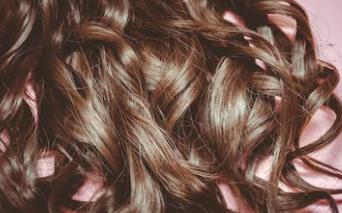 Система замещения из вьетнамских волос кудри короткая