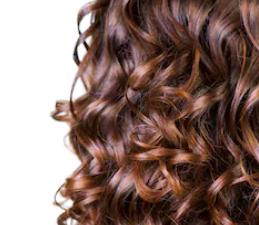 Система замещения из бразильских волос Remy hair кудрявая короткая