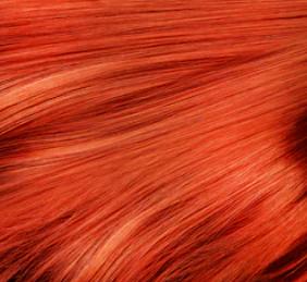 Система замещения из индийских волос Remy hair прямая длинная