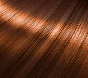 Система замещения из бразильских волос Remy hair прямая длинная