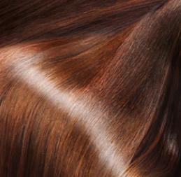 Система замещения из вьетнамских волос Remy hair прямая длинная