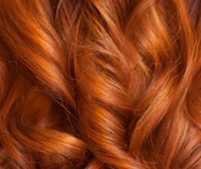 Система замещения из индийских волос Remy hair кудрявая короткая