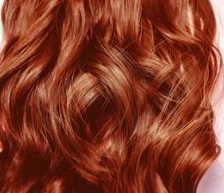 Система замещения из бразильских волос Remy hair кудрявая средняя