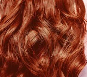 Система замещения из вьетнамских волос Remy hair легкая волна длинная
